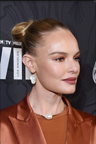 Celebrity Photo: Kate Bosworth 800x1198   120 kb Viewed 25 times @BestEyeCandy.com Added 85 days ago