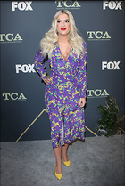 Celebrity Photo: Tori Spelling 1200x1793   392 kb Viewed 44 times @BestEyeCandy.com Added 100 days ago