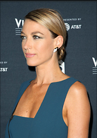 Celebrity Photo: Natalie Zea 1200x1716   221 kb Viewed 96 times @BestEyeCandy.com Added 422 days ago