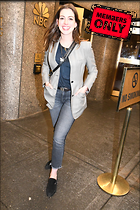 Celebrity Photo: Anne Hathaway 3712x5568   1.9 mb Viewed 1 time @BestEyeCandy.com Added 7 days ago