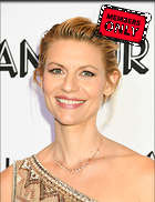 Celebrity Photo: Claire Danes 3770x4900   2.4 mb Viewed 0 times @BestEyeCandy.com Added 22 days ago