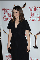 Celebrity Photo: Tina Fey 1200x1800   163 kb Viewed 76 times @BestEyeCandy.com Added 498 days ago