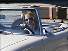 Celebrity Photo: Emma Stone 1200x897   132 kb Viewed 9 times @BestEyeCandy.com Added 47 days ago