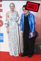 Celebrity Photo: Emma Stone 3712x5568   5.1 mb Viewed 0 times @BestEyeCandy.com Added 28 days ago