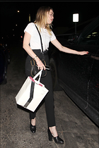 Celebrity Photo: Amber Heard 1200x1800   285 kb Viewed 14 times @BestEyeCandy.com Added 17 days ago