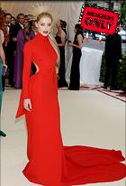 Celebrity Photo: Amber Heard 2400x3526   1.3 mb Viewed 1 time @BestEyeCandy.com Added 3 days ago