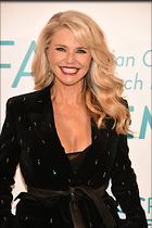 Celebrity Photo: Christie Brinkley 1200x1800   177 kb Viewed 64 times @BestEyeCandy.com Added 42 days ago