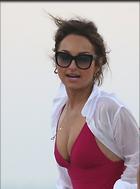 Celebrity Photo: Giada De Laurentiis 1200x1624   164 kb Viewed 120 times @BestEyeCandy.com Added 53 days ago
