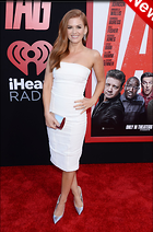 Celebrity Photo: Isla Fisher 1200x1821   287 kb Viewed 30 times @BestEyeCandy.com Added 10 days ago