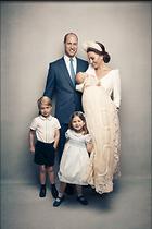 Celebrity Photo: Kate Middleton 3 Photos Photoset #419069 @BestEyeCandy.com Added 276 days ago