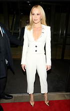 Celebrity Photo: Amanda Holden 1200x1908   155 kb Viewed 30 times @BestEyeCandy.com Added 14 days ago