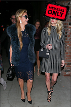 Celebrity Photo: Nicky Hilton 2133x3200   1.4 mb Viewed 0 times @BestEyeCandy.com Added 3 hours ago