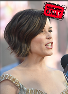 Celebrity Photo: Neve Campbell 2541x3500   2.3 mb Viewed 4 times @BestEyeCandy.com Added 232 days ago