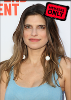 Celebrity Photo: Lake Bell 2732x3870   1.3 mb Viewed 0 times @BestEyeCandy.com Added 41 hours ago