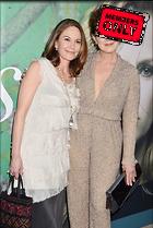 Celebrity Photo: Diane Lane 2410x3600   2.1 mb Viewed 0 times @BestEyeCandy.com Added 133 days ago
