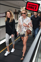Celebrity Photo: Britney Spears 2668x4002   1.4 mb Viewed 3 times @BestEyeCandy.com Added 222 days ago