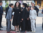 Celebrity Photo: Angelina Jolie 3000x2317   596 kb Viewed 39 times @BestEyeCandy.com Added 212 days ago