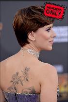 Celebrity Photo: Scarlett Johansson 3015x4522   2.2 mb Viewed 6 times @BestEyeCandy.com Added 64 days ago
