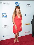 Celebrity Photo: Jane Seymour 1200x1600   168 kb Viewed 52 times @BestEyeCandy.com Added 102 days ago