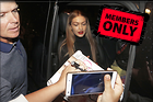 Celebrity Photo: Gigi Hadid 4252x2835   1.8 mb Viewed 1 time @BestEyeCandy.com Added 14 days ago