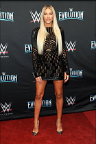 Celebrity Photo: Kelly Kelly 1200x1800   310 kb Viewed 36 times @BestEyeCandy.com Added 43 days ago