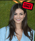 Celebrity Photo: Victoria Justice 3000x3519   1.4 mb Viewed 1 time @BestEyeCandy.com Added 27 hours ago