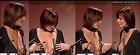 Celebrity Photo: Davina Mccall 1024x400   43 kb Viewed 54 times @BestEyeCandy.com Added 159 days ago
