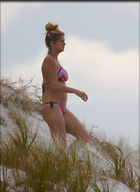 Celebrity Photo: Rachel Hunter 1200x1648   148 kb Viewed 33 times @BestEyeCandy.com Added 27 days ago