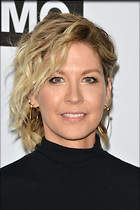 Celebrity Photo: Jenna Elfman 2100x3150   751 kb Viewed 53 times @BestEyeCandy.com Added 75 days ago