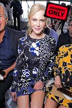 Celebrity Photo: Nicole Kidman 3146x4718   1.3 mb Viewed 1 time @BestEyeCandy.com Added 39 hours ago
