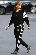 Celebrity Photo: Halle Berry 1470x2223   180 kb Viewed 11 times @BestEyeCandy.com Added 15 days ago
