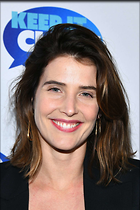 Celebrity Photo: Cobie Smulders 1470x2206   227 kb Viewed 23 times @BestEyeCandy.com Added 26 days ago