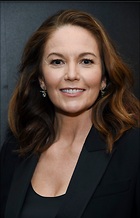 Celebrity Photo: Diane Lane 2248x3500   681 kb Viewed 40 times @BestEyeCandy.com Added 81 days ago