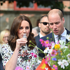 Celebrity Photo: Kate Middleton 2968x2976   1.1 mb Viewed 26 times @BestEyeCandy.com Added 62 days ago