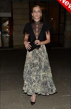 Celebrity Photo: Emma Roberts 1200x1847   268 kb Viewed 12 times @BestEyeCandy.com Added 6 days ago