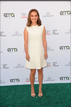 Celebrity Photo: Natalie Portman 2662x4000   723 kb Viewed 25 times @BestEyeCandy.com Added 17 days ago