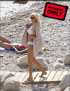 Celebrity Photo: Victoria Silvstedt 2443x3200   2.6 mb Viewed 1 time @BestEyeCandy.com Added 2 days ago
