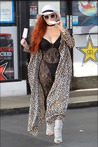 Celebrity Photo: Phoebe Price 1200x1800   371 kb Viewed 17 times @BestEyeCandy.com Added 15 days ago