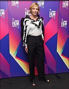 Celebrity Photo: Cate Blanchett 1790x2292   401 kb Viewed 19 times @BestEyeCandy.com Added 42 days ago
