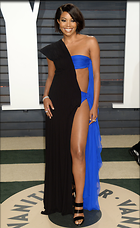 Celebrity Photo: Gabrielle Union 2100x3414   884 kb Viewed 41 times @BestEyeCandy.com Added 20 days ago