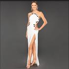 Celebrity Photo: Stacy Keibler 1200x1200   57 kb Viewed 72 times @BestEyeCandy.com Added 30 days ago