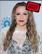 Celebrity Photo: Alyssa Milano 2324x3000   1.8 mb Viewed 1 time @BestEyeCandy.com Added 24 days ago