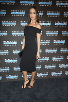 Celebrity Photo: Maggie Q 1200x1800   277 kb Viewed 76 times @BestEyeCandy.com Added 184 days ago