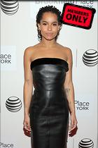 Celebrity Photo: Zoe Kravitz 1881x2823   1.5 mb Viewed 0 times @BestEyeCandy.com Added 279 days ago