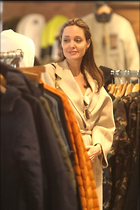 Celebrity Photo: Angelina Jolie 1200x1801   173 kb Viewed 45 times @BestEyeCandy.com Added 59 days ago