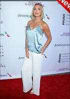 Celebrity Photo: Arielle Kebbel 1200x1706   195 kb Viewed 12 times @BestEyeCandy.com Added 2 days ago