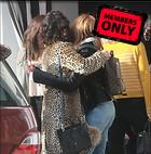 Celebrity Photo: Ashley Tisdale 2962x3000   1.4 mb Viewed 0 times @BestEyeCandy.com Added 14 days ago