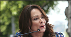 Celebrity Photo: Patricia Heaton 1198x636   98 kb Viewed 66 times @BestEyeCandy.com Added 69 days ago