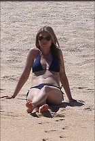 Celebrity Photo: Gwyneth Paltrow 1200x1762   356 kb Viewed 78 times @BestEyeCandy.com Added 23 days ago