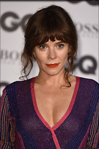 Celebrity Photo: Anna Friel 1200x1798   356 kb Viewed 117 times @BestEyeCandy.com Added 308 days ago